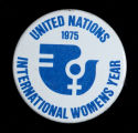 United Nations International Women's Year