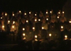 Freedom Summer Memorial Candlelight Service, September 2004