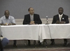 Reconciliation in Mississippi: A Conversation, discussion, September 2004