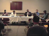 The Continuing Struggle for Civil Rights in Cincinnati, discussion, September 2004