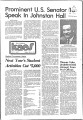 1973-03-05 - KAOS Student Newspaper -  March 5, 1973