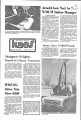 1974-04-22 - KAOS Student Newspaper -  April, 22, 1974