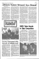 1973-10-22 - KAOS Student Newspaper -  October 22, 1973
