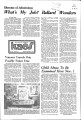 1974-10-28 - KAOS Student Newspaper -  October 28, 1974