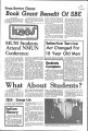 1975-04-28 - KAOS Student Newspaper -  April, 28, 1975