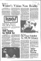 1975-05-12 - KAOS Student Newspaper -  May 12, 1975