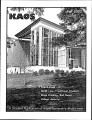 2002-09-01 - KAOS Student Newspaper -  September 1, 2002