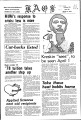 1978-03-13 - KAOS Student Newspaper -  March 13, 1978