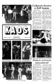 1981-04-17 - KAOS Student Newspaper -  April, 17, 1981