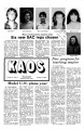 1980-10-03 - KAOS Student Newspaper -  October 3, 1980