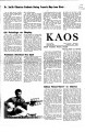 1968-10-15 - KAOS Student Newspaper -  October 15, 1968