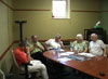 Veterans' Village Residents (1946-1956) interview, August 2007.