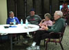 Veterans' Village Residents (1946-1949) interview, December 2008.