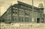 Niles Tool Works