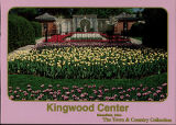 Kingwood Center