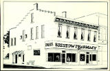 Bristow Pharmacy