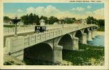 Adams Street Bridge