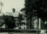 Edwards School