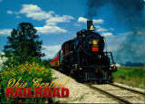 Ohio Central Railroad