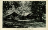 Camp Butterworth