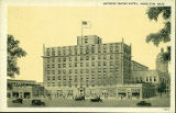 Anthony Wayne Hotel