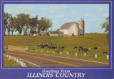 Greetings from Illinois Country