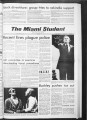 The Miami Student, Vol. 102, No. 19 (Nov. 17, 1978)