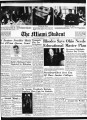 The Miami Student, Vol. 088, No. 31 (Feb. 19, 1965)