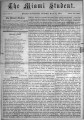 'The Miami Student, Vol. 001, No. 02 (May 21, 1867)'