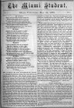 'The Miami Student, Vol. 003, No. 08 (May 27, 1869)'