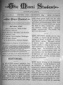 'The Miami Student, Vol. 014, No. 03 (December 1894)'
