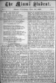 'The Miami Student, Vol. 003, No. 09 (June 24, 1869)'