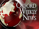 Oxford Weekly News, 2015-05-01