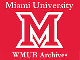 Events on WMUB